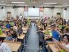 WISET호남제주권역사업단, 2018 엄마와 함께하는 과학캠프 개최
