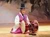 인천국제공항 추석 연휴 맞아 지역 전통문화 알리는 한가위 특별 행사