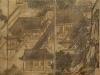 문화재청, 김홍도 말년의 역작 삼공불환도·진도 쌍계사 목조석가여래삼존좌상 등 4건 보물 지정