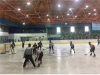 대학 아이스하키 U-리그, 대구에서 개최