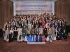 한국여성과학기술인지원센터, 여성과학기술인 R&D 경력복귀 지원사업 성과공유회 개최