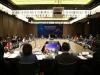 외교부, 제5차 한-태평양도서국 고위관리회의 개최