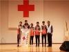 대구시설공단, 제46회 응급처치 경연대회 우승
