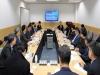 남북 경제과학교류협력 활성화 방안 마련