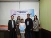 한국다문화청소년협회, 제1회 다문화 어린이 작가의 탄생 진행