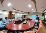 한국전기연구원, 해외시장 확대 통한 시험성적서 브랜드 가치 제고 위해 홍보활동 진행