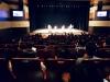 이천교육지원청, 제1회 인문학 콘서트 성황리 개최