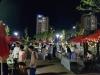 홍성 농부들의 마켓 '홍성큐팜'으로 싱싱한 농산물 보러오세요!