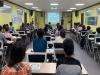 이천시, 약초학교 약초관리사 자격과정 개강