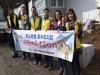 안성시 고삼면 지역사회보장협의체, 복지사각지대 주거환경 봉사활동