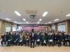 송석준 의원, 시민들과 함께 한 '찾아가는 의정보고회' 성료