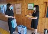 양평군, 지역사회 중심의 아토피·천식 예방관리를 위한 환경 조성!
