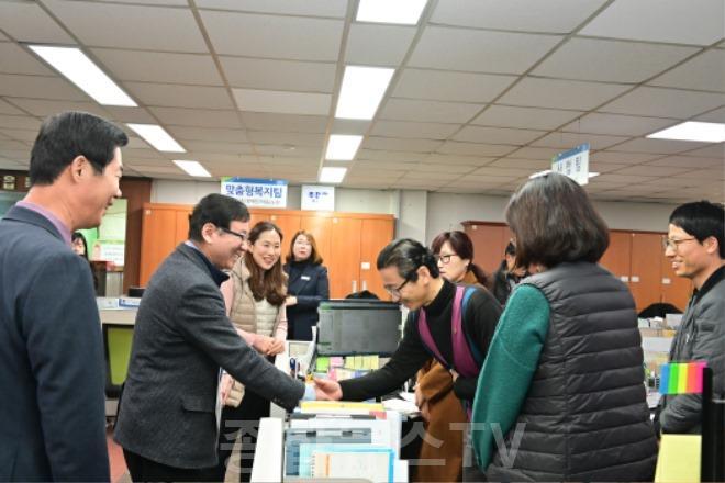 01- 예창섭 여주부시장, 읍면동 방문으로 소통행정 펼쳐 (2).jpg