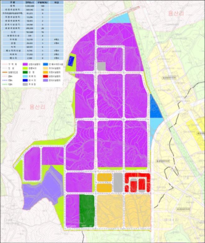 01-1 토지이용계획.jpg